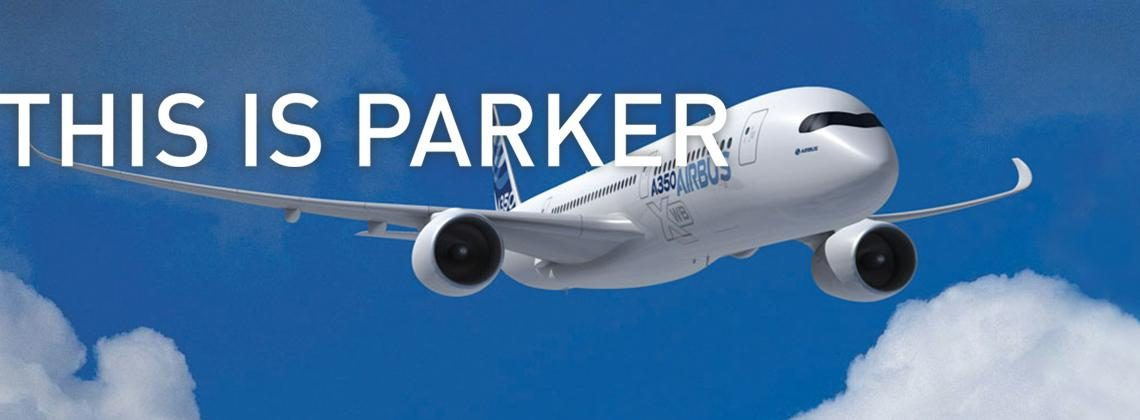 parker_aerospace_commuter_jet