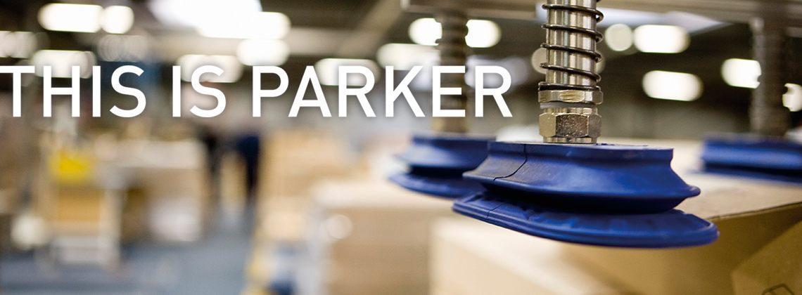 parker_automation_pneumatic