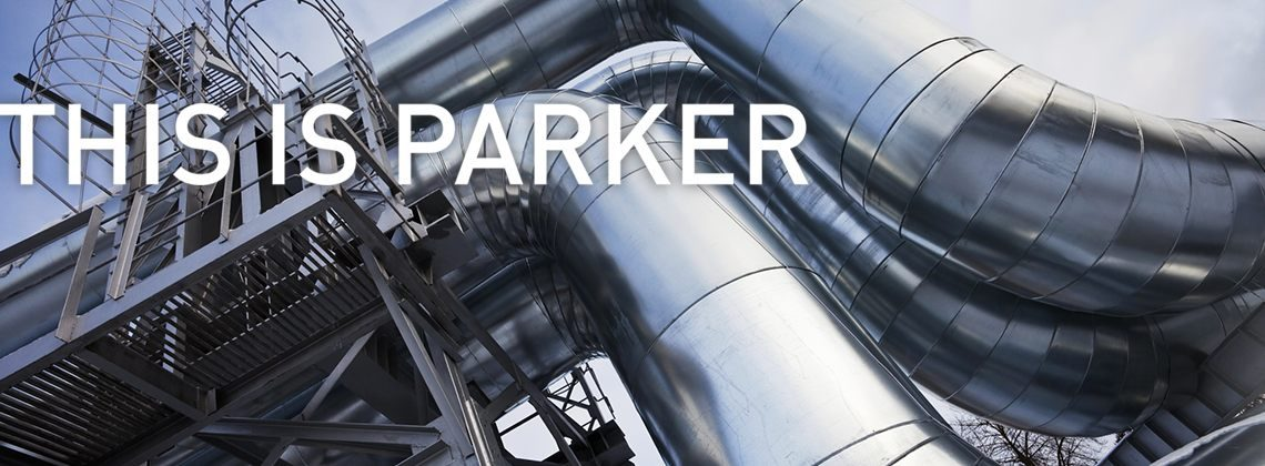 parker_chemical_processing