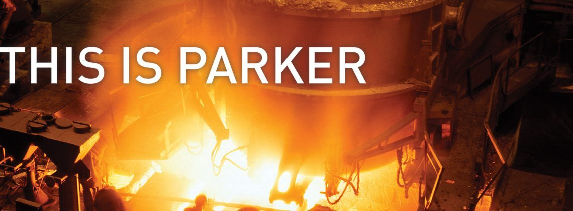 parker_foundry_metallurgy