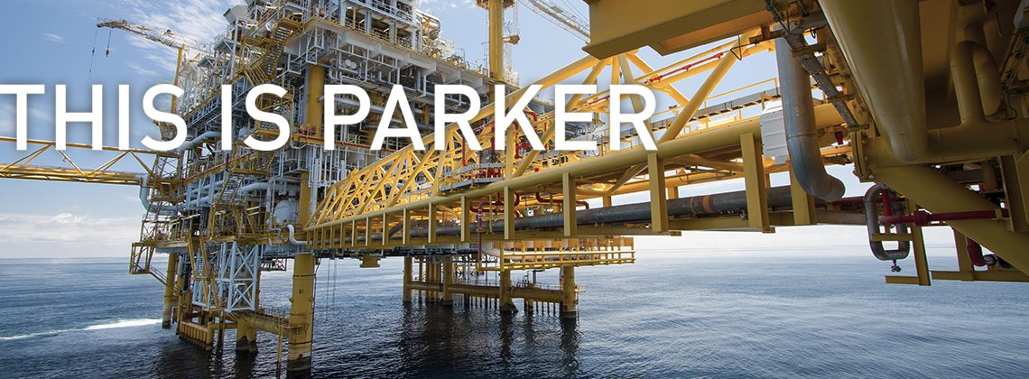 parker_off_shore_oil_rig_energy