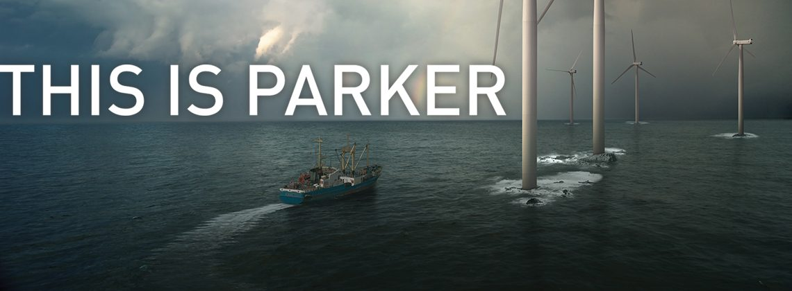 parker_wind_turbine_energy_off_shore
