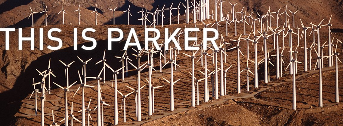 parker_wind_turbine_farm_clean_energy